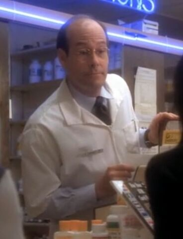 File:1x01 Pharmacist.jpg