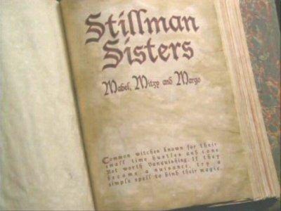 File:Stillman-sisters.jpg