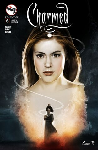 File:Will-o-the-witch-cover.jpg