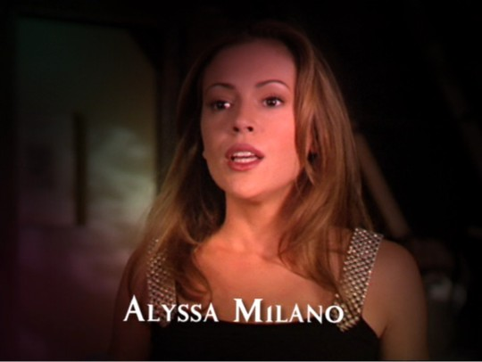 File:Alyssa Milano (Season 4).jpg