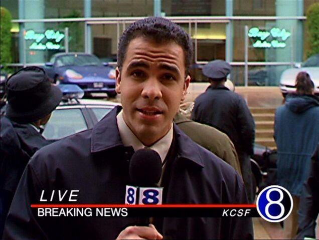 File:ReporterKCSF.jpg