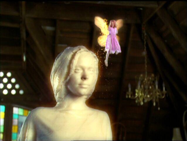 File:Fairydustpaige.jpg
