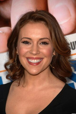File:Alyssa Milano HallPassPremiere2.jpg