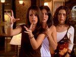 2x10-Sisters