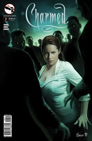 File:Issue-7-cover.jpg