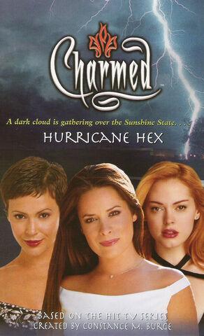 File:Hurricane Hex.jpg