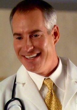 Dr.Roberts 1