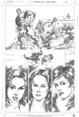 Charmed 04 pencil pg 18 by marcioabreu7-d34x16m