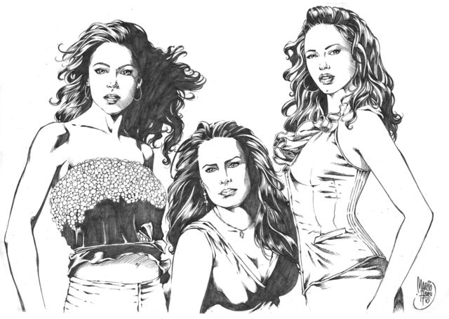 File:Charmed 4 by marcioabreu7-d30dkzg.jpg