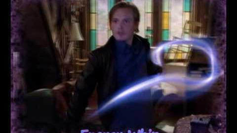 Charmed wiki ~ Powers - On screen!