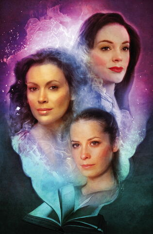 File:Charmed Comic Issue0 2.jpg