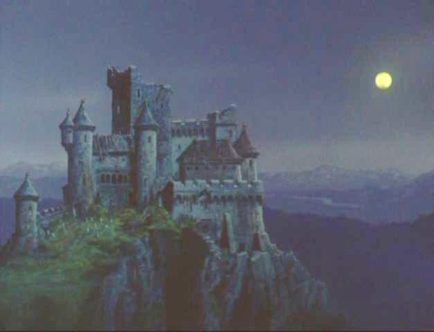 File:Fairy Tale Fortress.jpg
