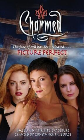 File:Picture Perfect Cover.jpg