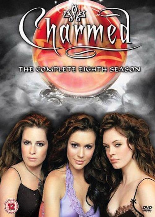 Charmed DVD S8 R2.jpeg