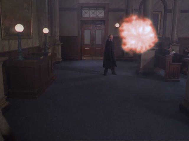 File:Judge throwing fire at door.jpg