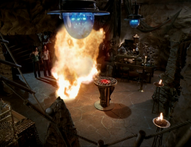 File:7x01-48.png