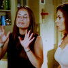 File:Charmed801 042.png