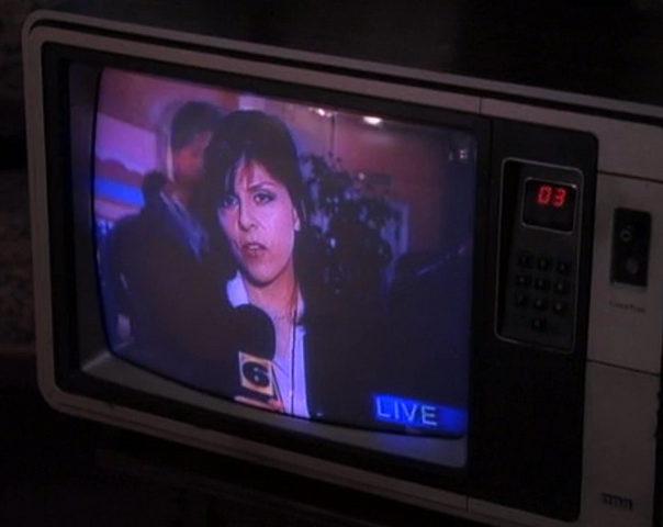File:NewsReporter.png