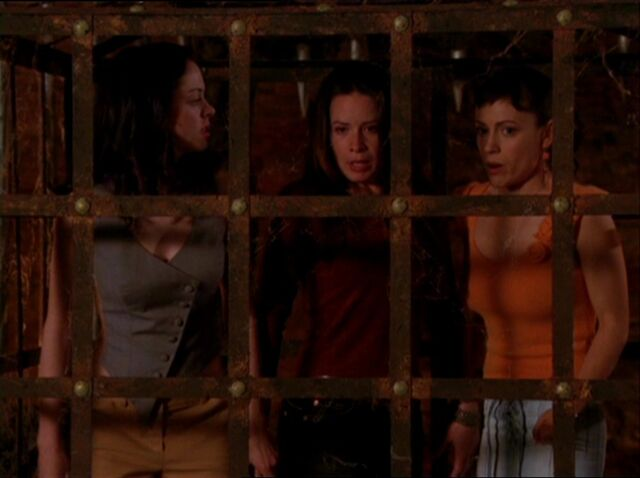 File:Charmed-Ones-Cage.jpg