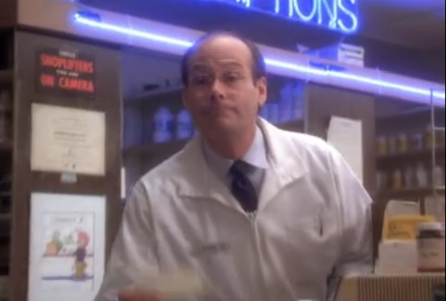 File:1x01Pharmacist.png