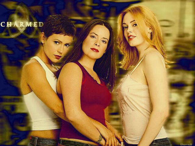File:Charmed (2).jpg
