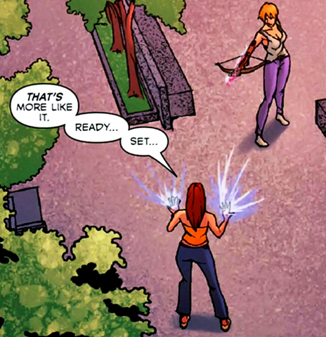 File:Piper's powers.png