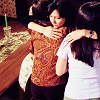 File:Sisters-02.png