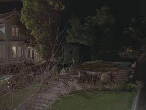 House vanished.jpg