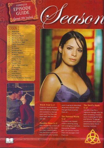 File:Forever Charmed5 (3).jpg