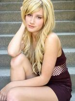 Ashley-tisdale-20070901-305712