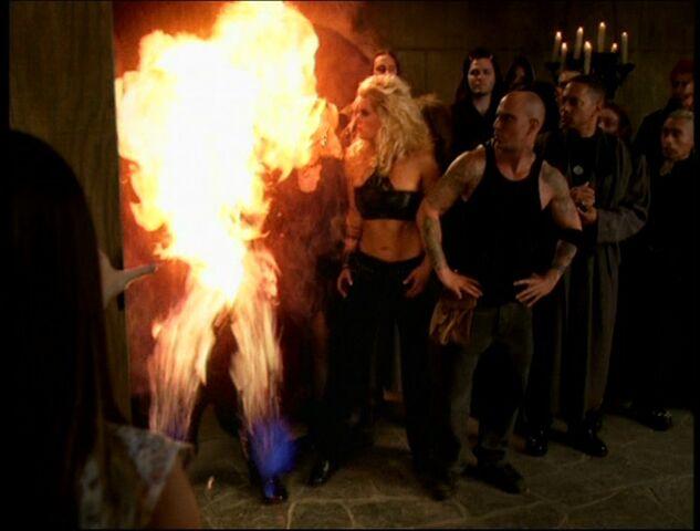 File:Charmed607 522.jpg