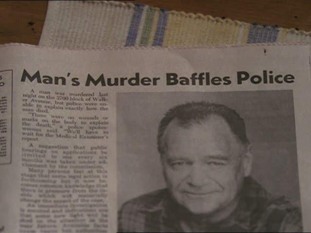 File:Widower's murder article.jpg