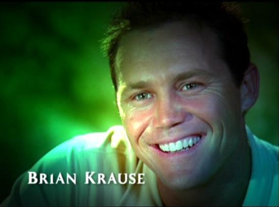 File:Brian Krause (Season 5 & 6).jpg