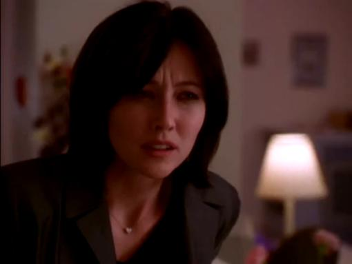 File:Charmed Unaired Pilot HD (21).jpg