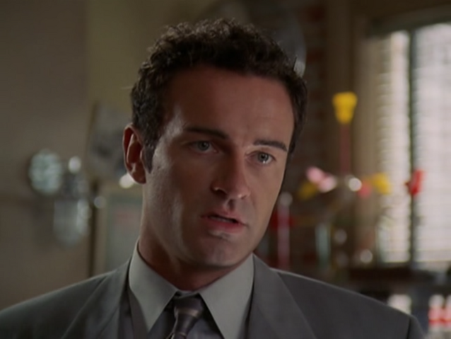 File:5x05Cole.png