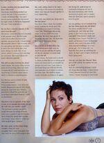 Charmed Magazine ForeverPhoebe5