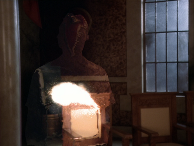 File:8x08InvisibilityPotion3.png