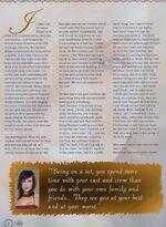 Charmed Magazine ForeverPhoebe3
