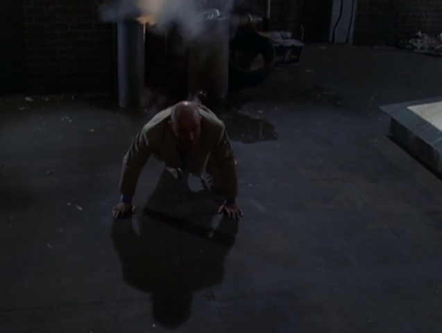 File:5x05-27.png