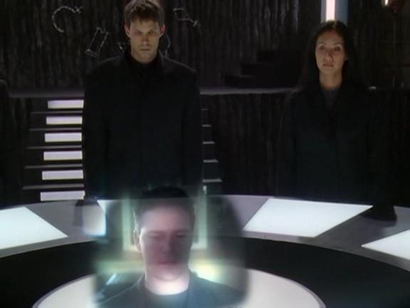File:Avatar-hologram.jpg