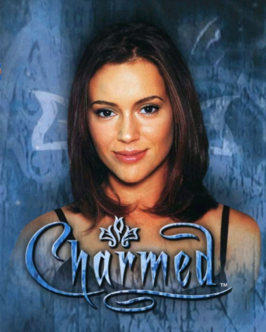 File:Charmed-Season-Three-charmed-32480549-400-500.png