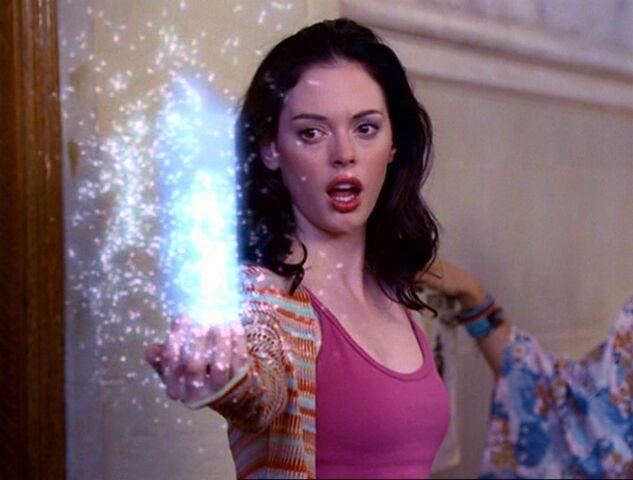 File:Charmed402 266.jpg