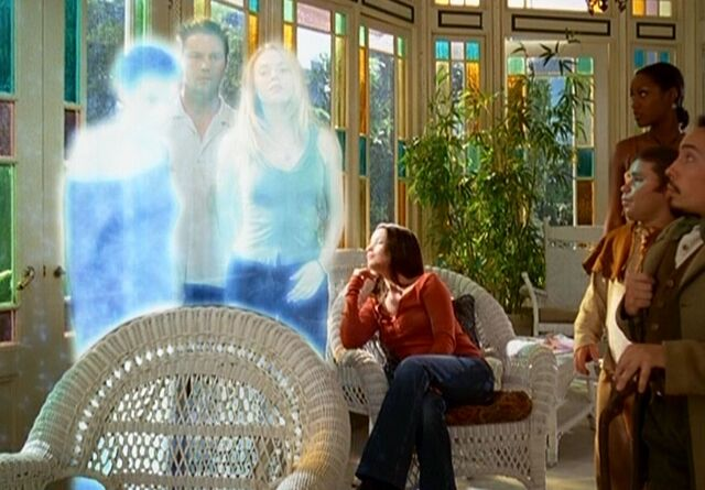 File:Leo orbs phoebe and paige into conservatory.JPG