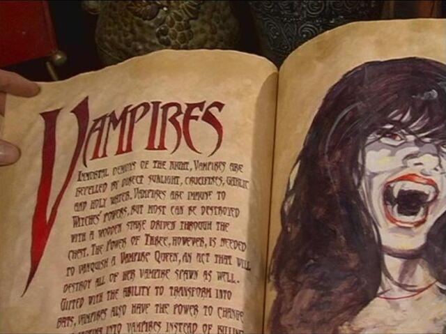 File:Vampires page 1.jpg