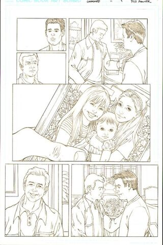 File:Issue 11 sketch 9.jpg