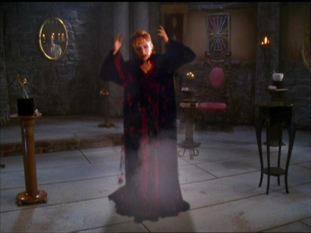 File:5x03-WitchMelting 1.jpg