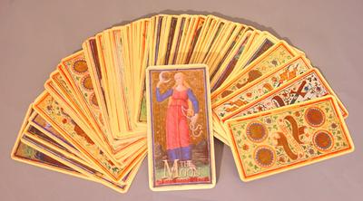 File:Tarrot cards.jpg