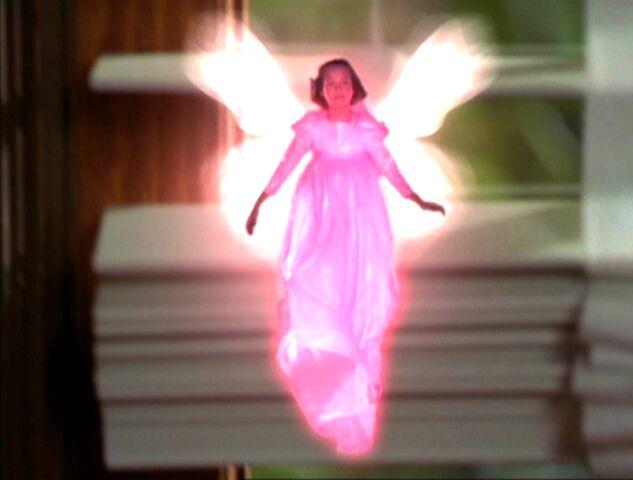File:Fairy.jpg
