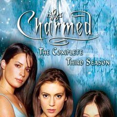 ДВД предња страна, прва верзија