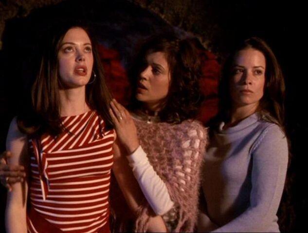 Plik:Charmed416 751.jpg